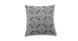 Chester Pattern Scatter Cushion