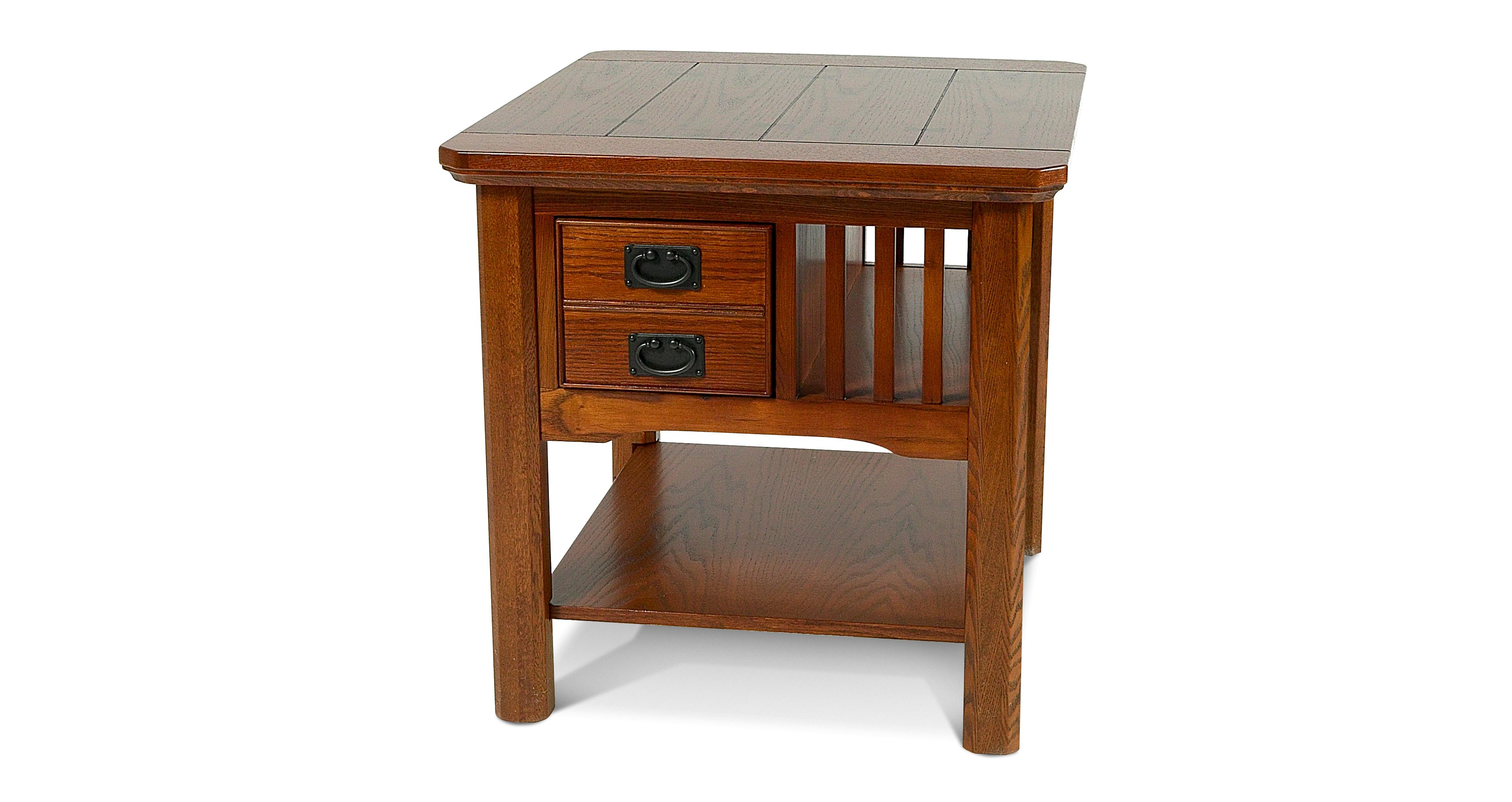 Chesterwood lamp table dfs ireland for Lamp table dfs