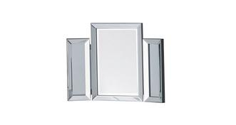Chic Dressing Table Mirror