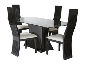 Trattoria Table Range