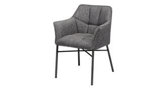 Ciovo Set van 2 stoelen