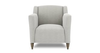 Claudette Occasional Chair