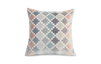 Pattern Small Scatter Cushion