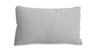 Claudette Bolster Cushion