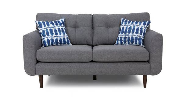 Clay 2 Seater Sofa