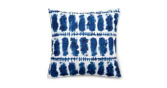 Clay Pattern Scatter Cushion