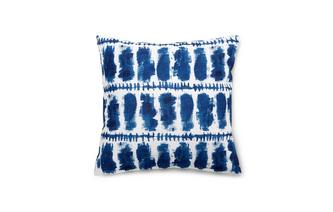 Pattern Scatter Cushions Clay Pattern