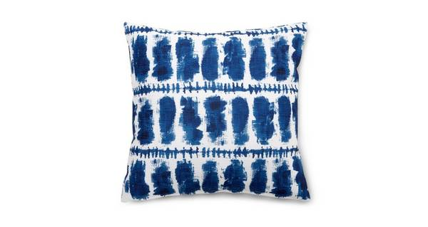 Clay Pattern Scatter Cushions