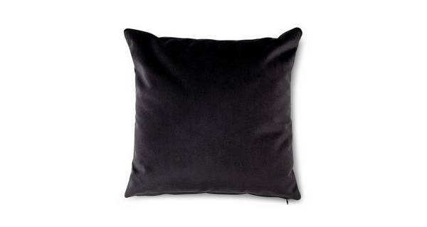 Clay Velvet Scatter Cushions