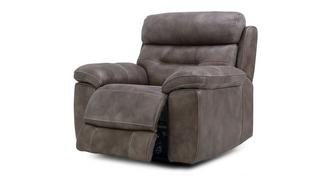 Clayton Power Plus Recliner Chair