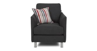 Cleo Fauteuil