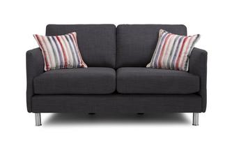 3 Seater Sofa Cleo Plain