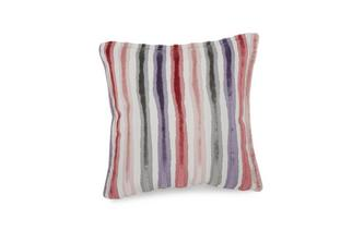 Stripe Scatter Cushion Cleo Stripe