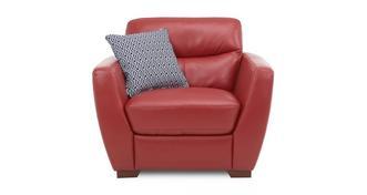 Cleveland Armchair