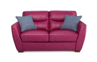 Cleveland 2 Seater Sofa Nevada