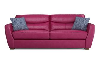 Cleveland 3 Seater Sofa Nevada