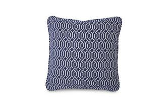 Cleveland Scatter Cushion Cleveland Pattern