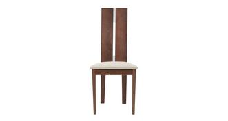 Clifton Tall Back Chair