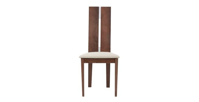 Clifton: Tall Back Chair