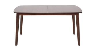 Clifton Extending Dining Table