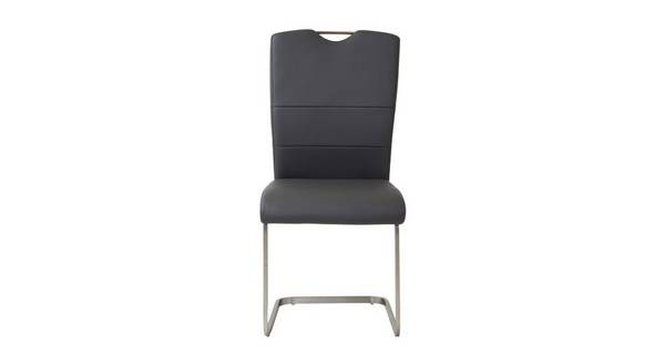 Clover Cantilever Dining Chair