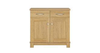 Clover Small Sideboard