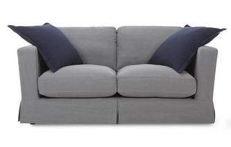 2 Seater Deluxe Sofa Bed Coast