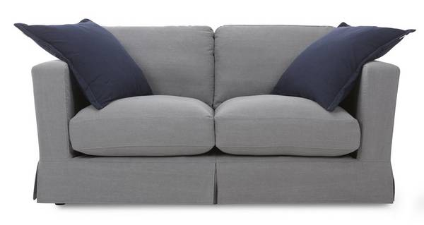 Coast 2 Seater Deluxe Sofa Bed