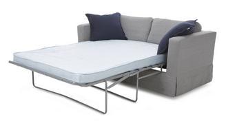 Coast 3-zits Deluxe slaapbank