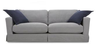 Coast 4 Seater Sofa