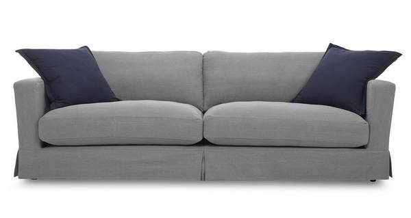 Coast Grande Sofa