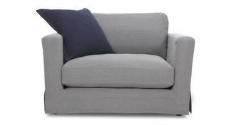 Coast Knuffel fauteuil