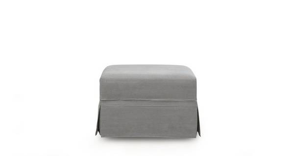 Coast Storage Footstool