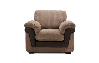 Armchair Inception