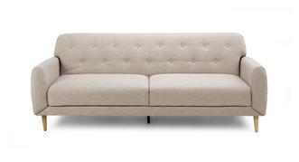 Coco Sofabed