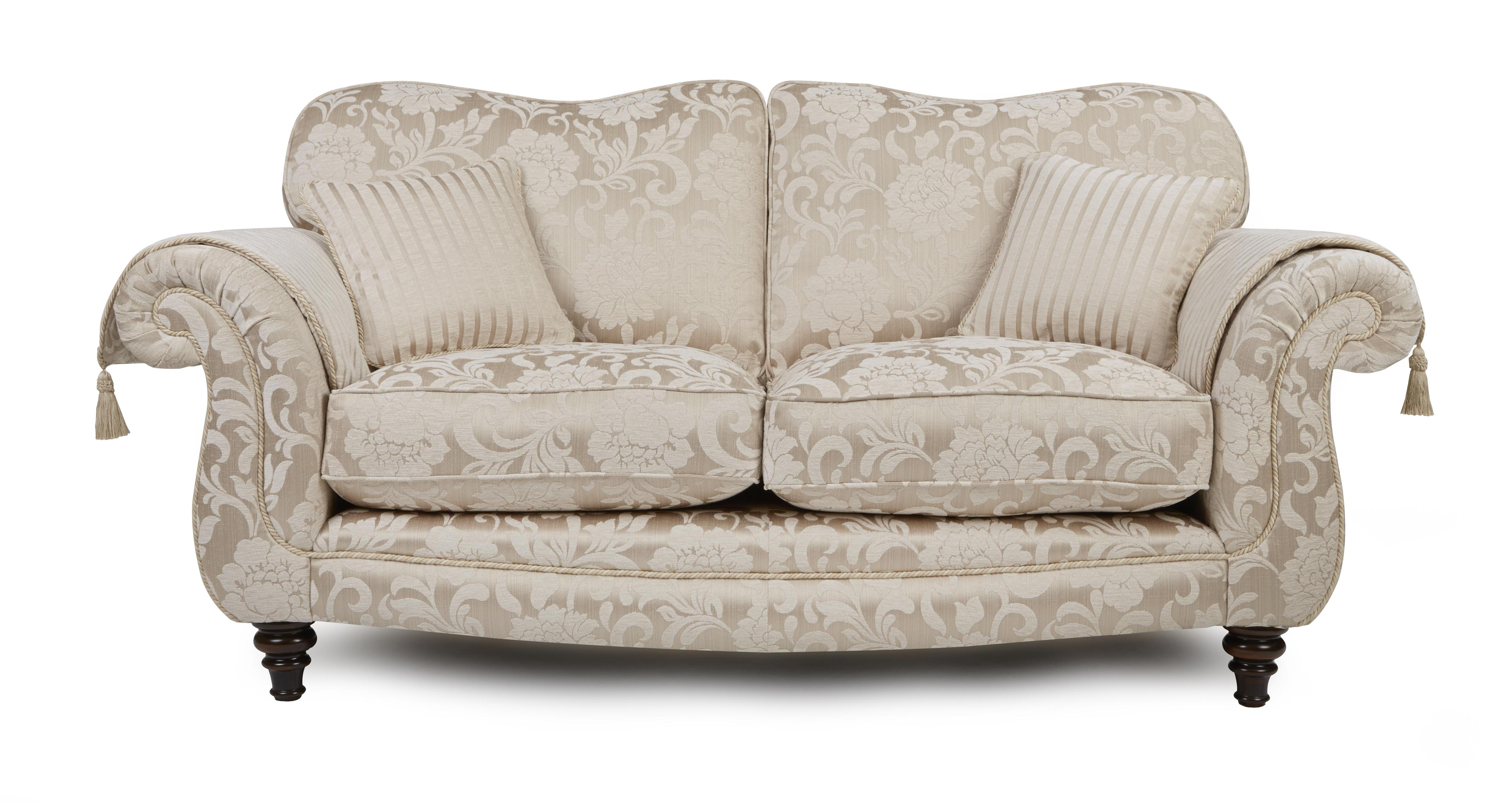 Fine Colman 3 Seater Sofa Uwap Interior Chair Design Uwaporg