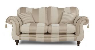 Colman 3 Seater Sofa