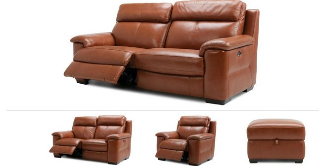 Superb Colmar Clearance 3 Seater Power Recliner Sofa 2 Seater Power Power Chair Stool Beutiful Home Inspiration Xortanetmahrainfo