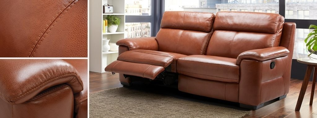 Miraculous Colmar Clearance 3 Seater Power Recliner Sofa 2 Seater Power Power Chair Stool Bralicious Painted Fabric Chair Ideas Braliciousco
