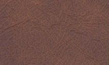 //images.dfs.co.uk/i/dfs/colorado_cocoa_leather