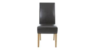 Colorado Ariana Light Leg Chair