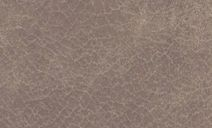 //images.dfs.co.uk/i/dfs/colorado_taupe_leather