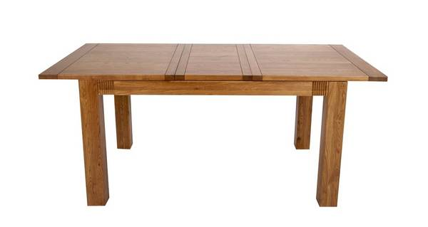 Colorado Small Extending Table