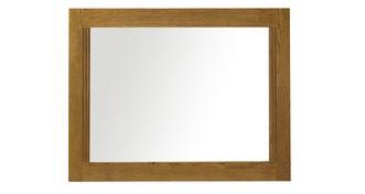 Colorado Spiegel