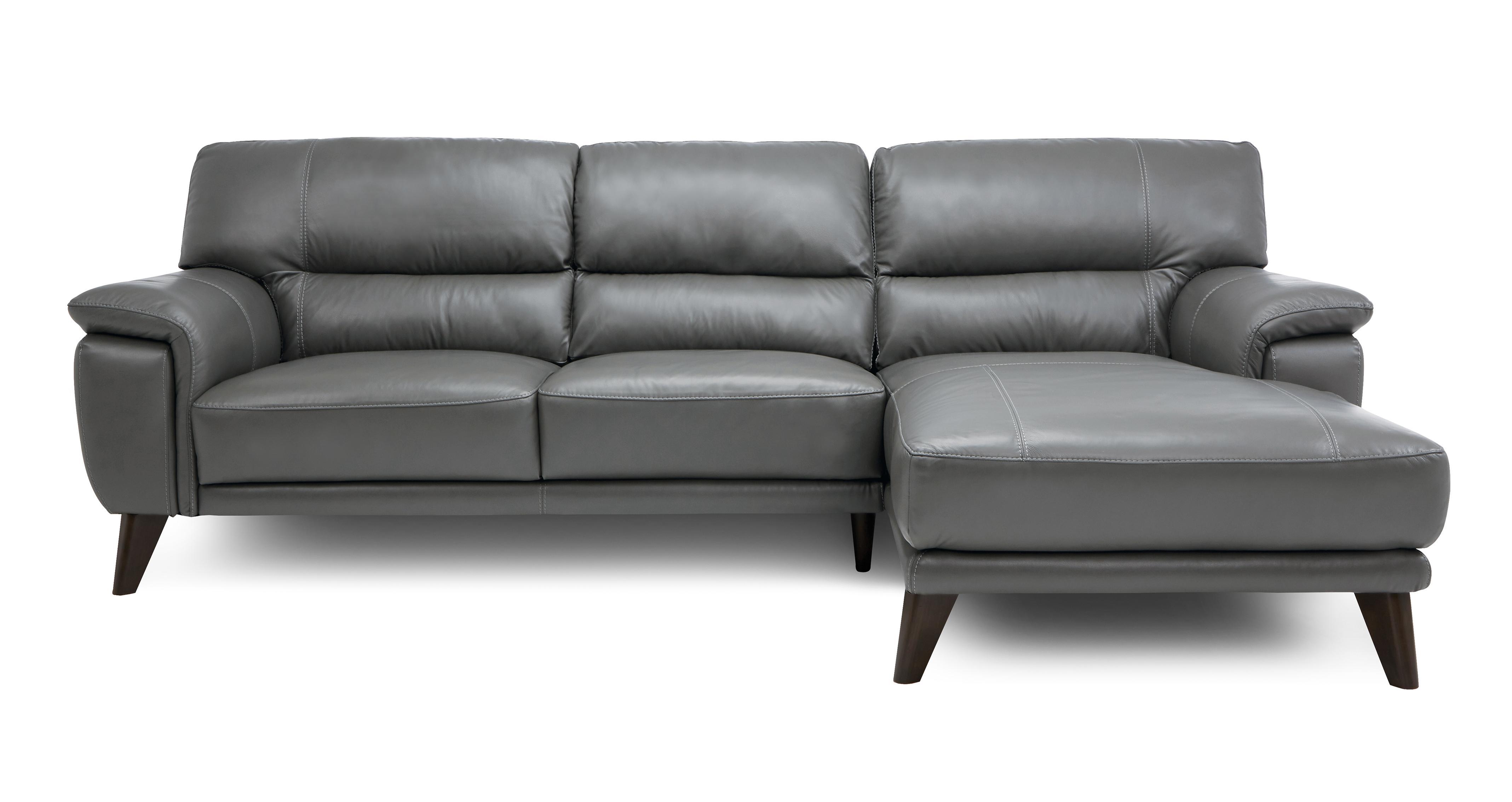 Excellent Colton Right Hand Facing Chaise End Sofa Inzonedesignstudio Interior Chair Design Inzonedesignstudiocom