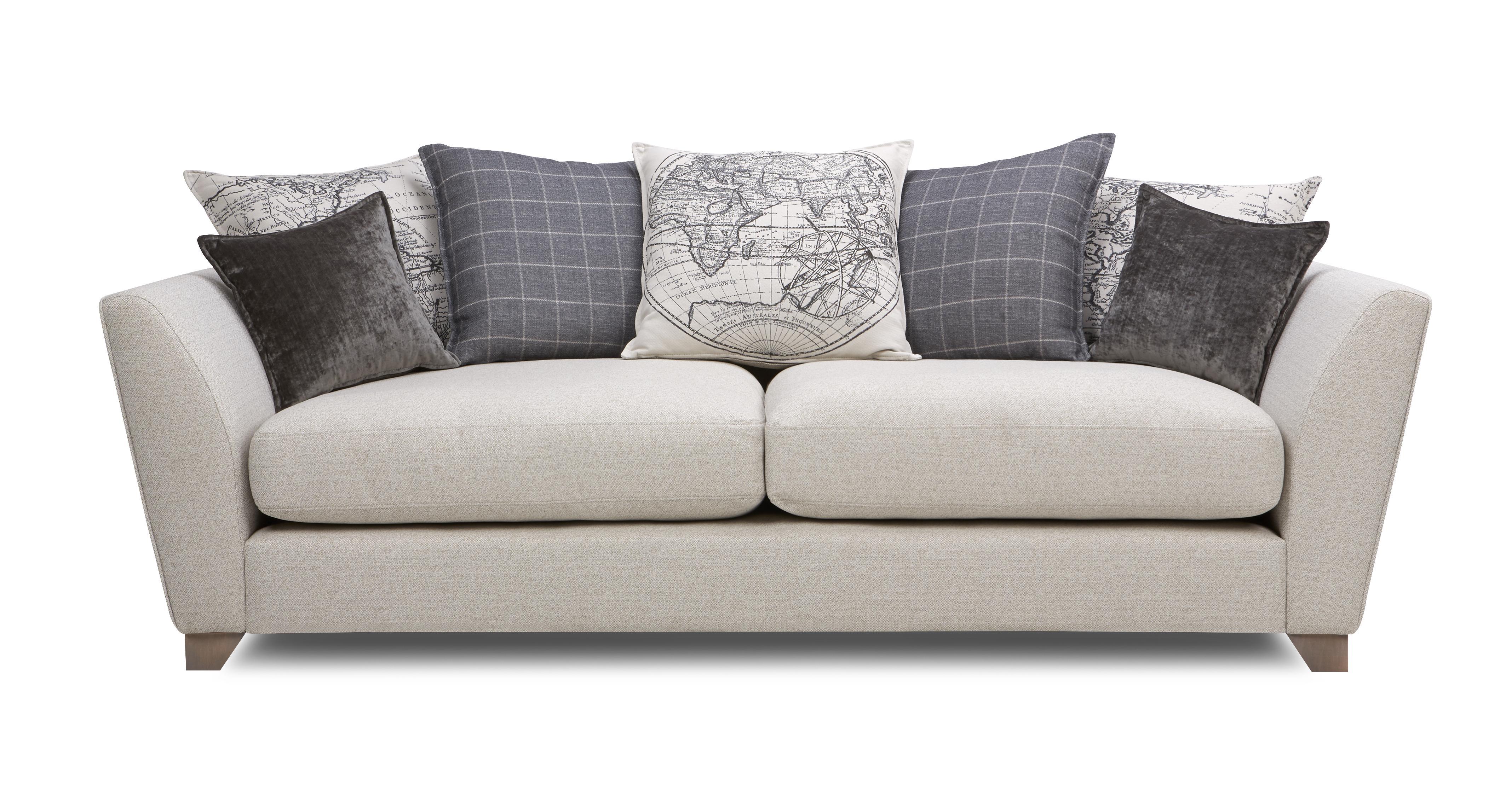 Perfect Columbus Sofa Dfs Www Energywarden Net