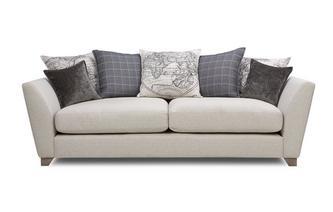 Large Sofa Columbus