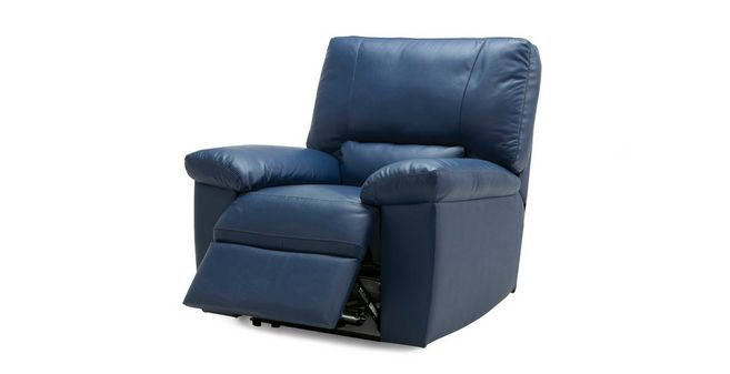 unclaimed electric living freight product power tan reclining room lancaster recliner chair taupe