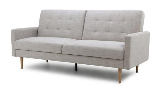 DFS Lola Sofa Bed