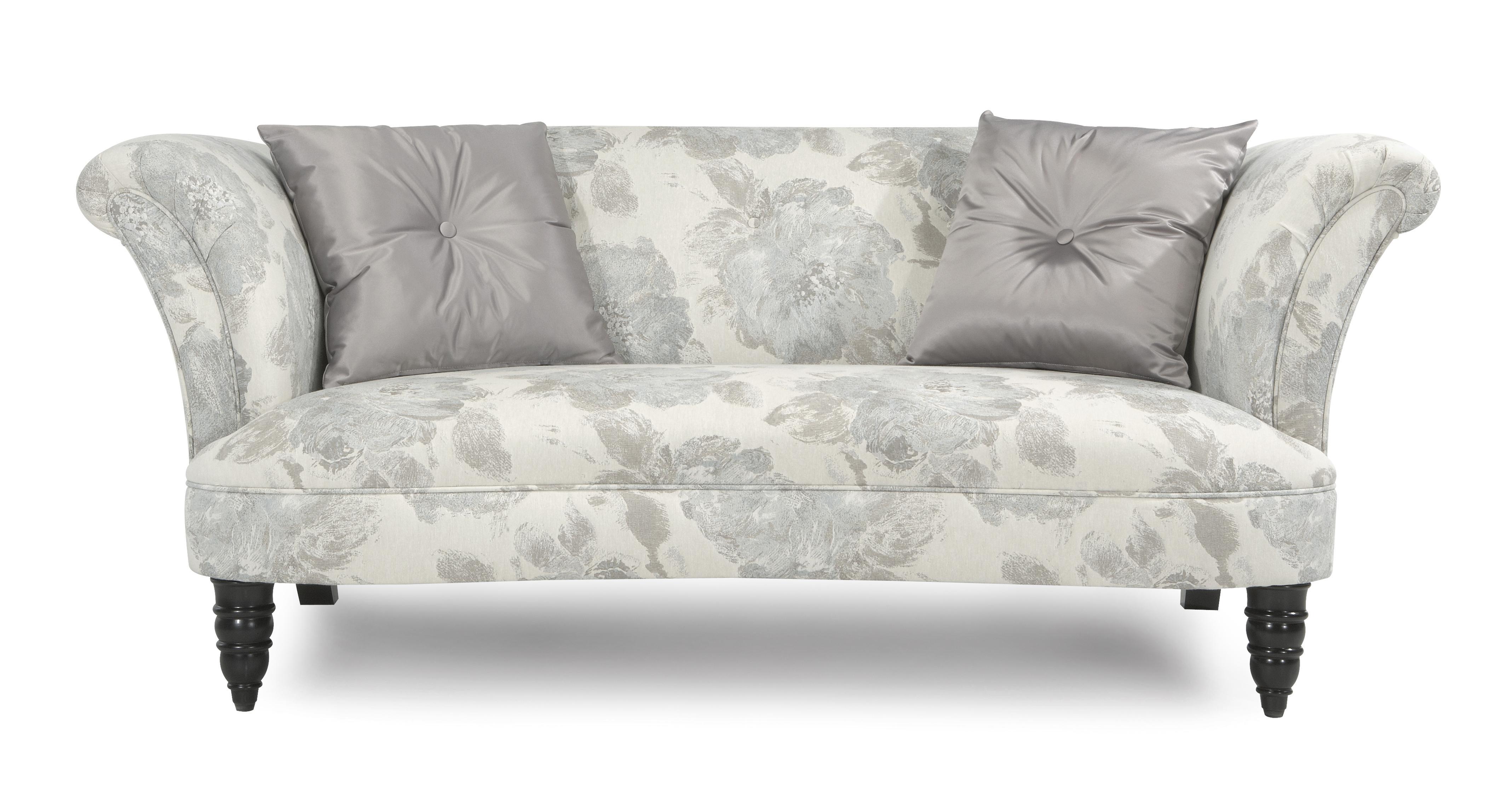 Fine Concerto 2 Seater Sofa Uwap Interior Chair Design Uwaporg